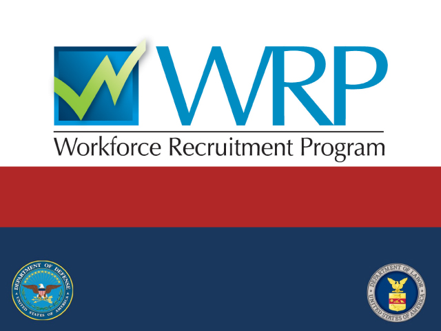 Student Registration for WRP 2017 is open!