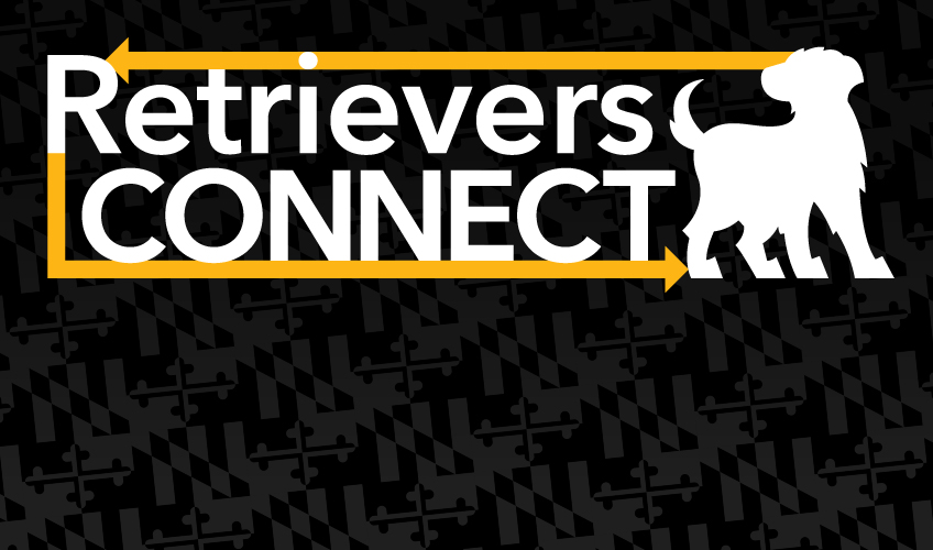 Retrievers Connect